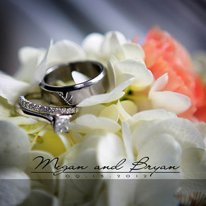 Mr and Mrs Bryan Kruger album