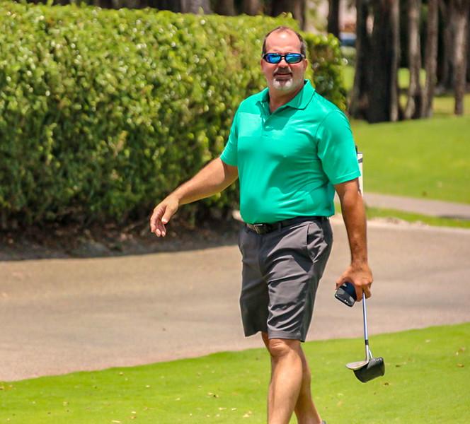 2019 PBS Golf Fundraiser -Wendy (140 of 139).jpg