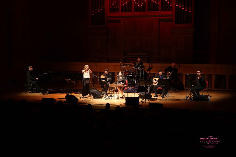 Areti Ketime concert NYC 2015-5726.jpg
