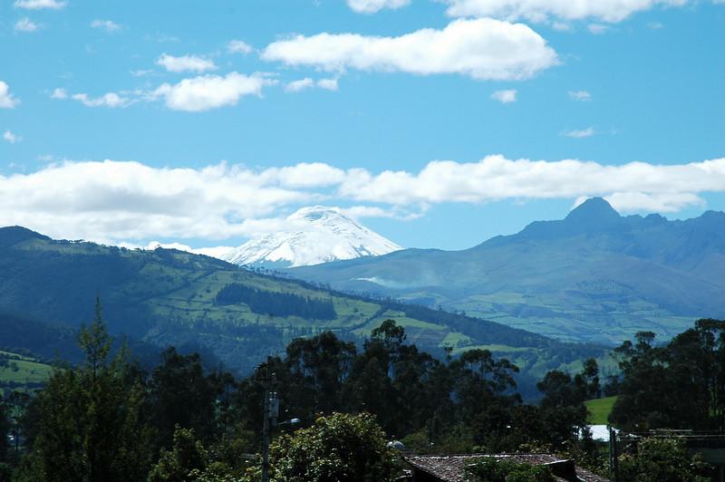 Peru Ecuador 2007-017.jpg