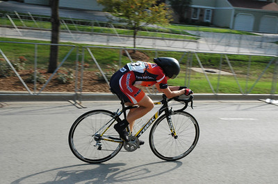 2011 Tour of Elk Grove