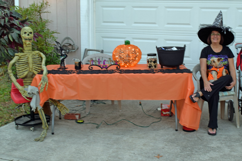 2016 Halloween Lisa.jpg