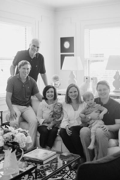 FAMILY PHOTOS19.jpg