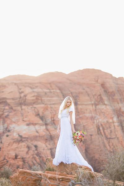 Bridals-275.jpg