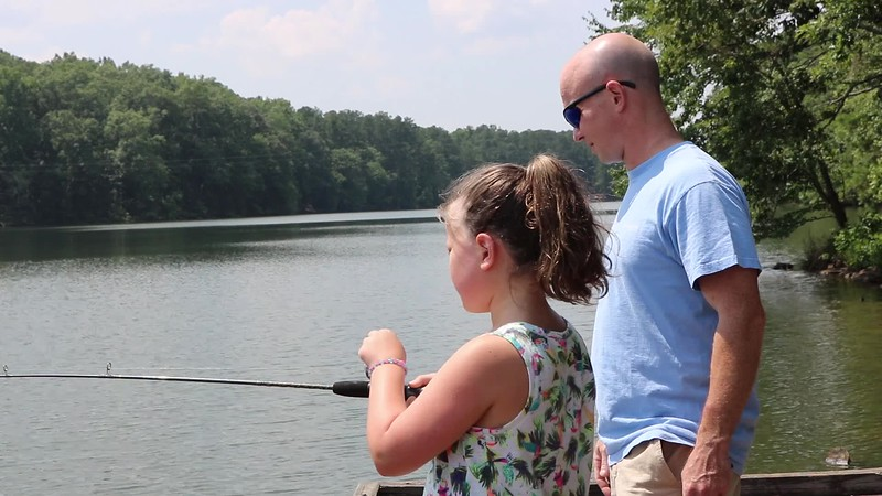 Fort Yargo State Park_Fishing_3298.mp4