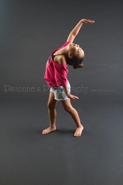 Dance 5487 2.jpg