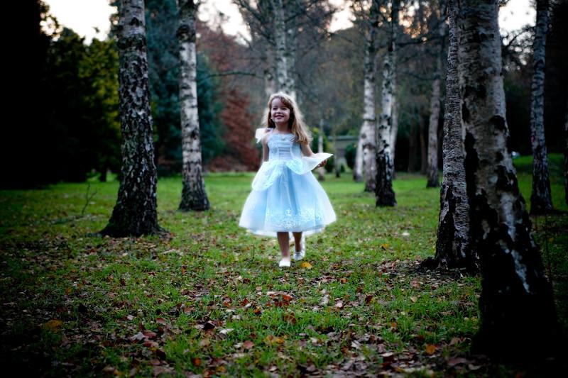princesstaylah-9-Edit.jpg