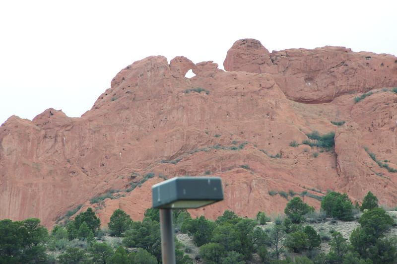 201205_DenverSD_0040.JPG