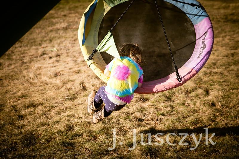 Jusczyk2021-6491.jpg