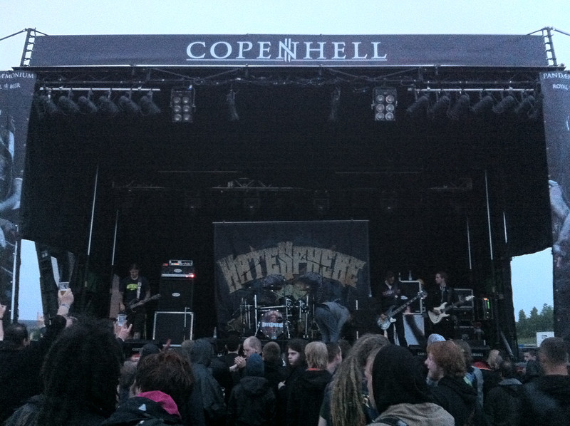Copenhell_02.JPG