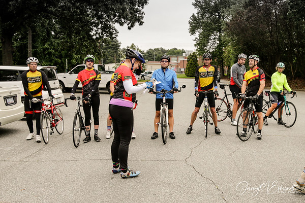 Ride Of Silence - 05-18-2016