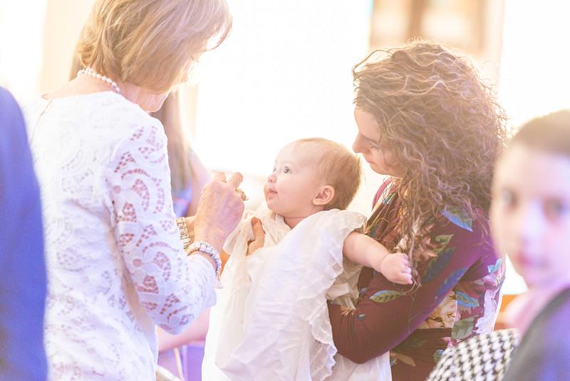 Kiefer Nicole Baptism 2019 (167 of 207).jpg