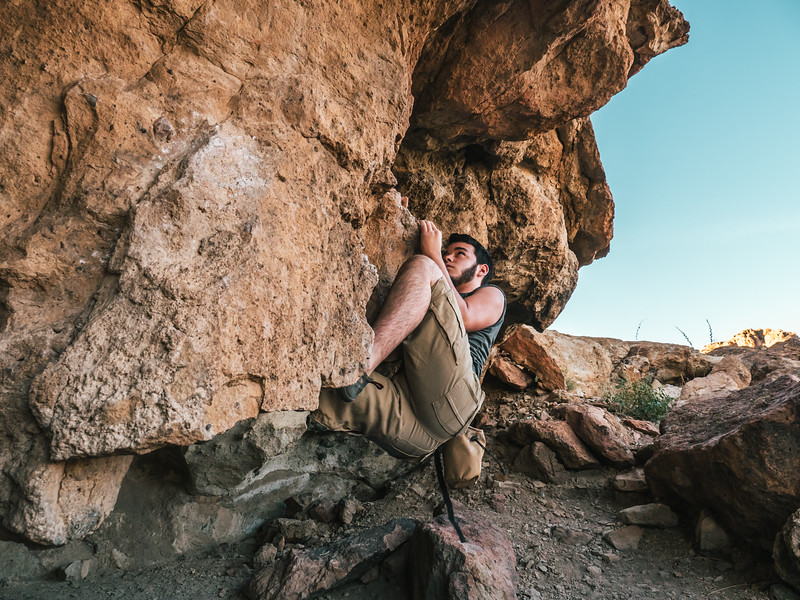 NMSU - Rock Climbing - Bouldering-1250151.jpg