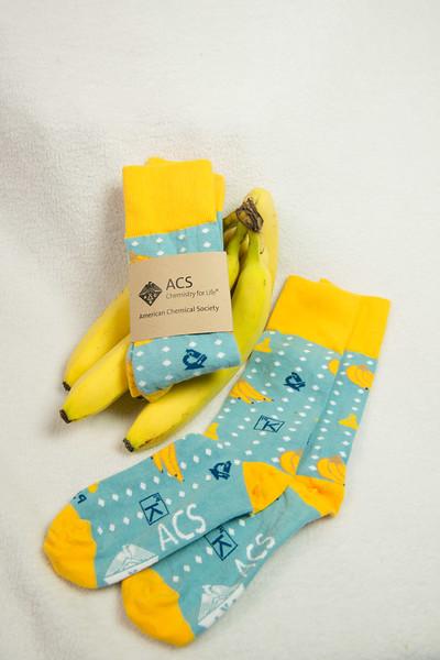 ACS-K-socks-7931.JPG