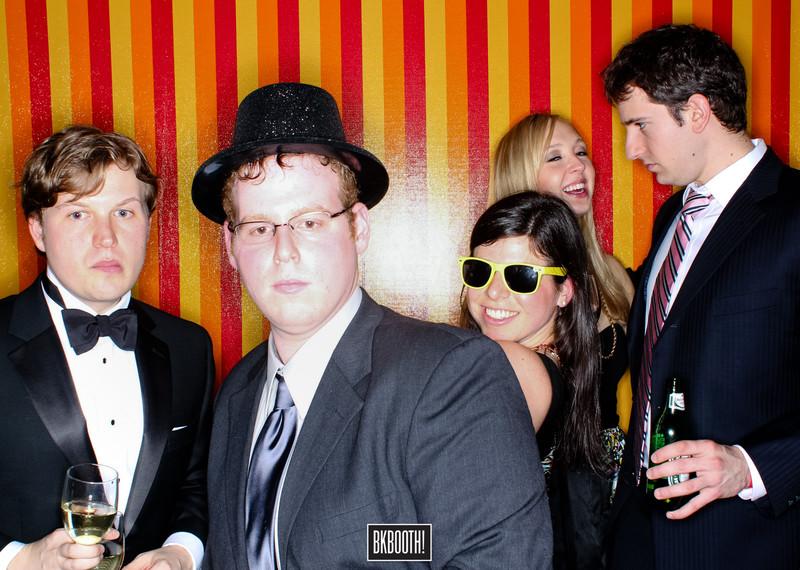 20110226-The Yale Club -334.jpg