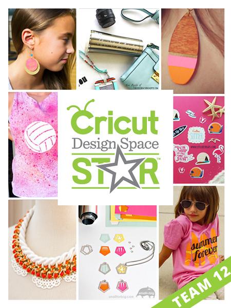 CricutDesignSpaceStar_Team12_EndlessSummerwoutTheRoadtoTheGoodLife.jpg