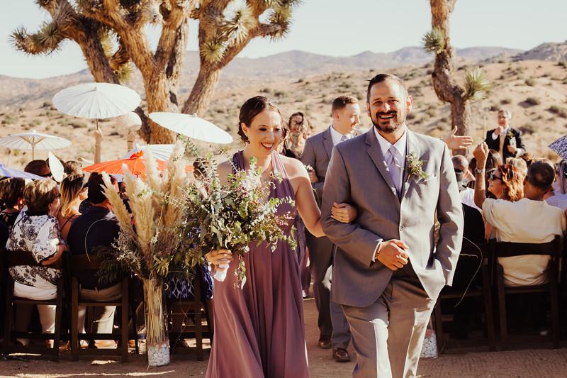 Elise&Michael_Wedding-Jenny_Rolapp_Photography-603.jpg