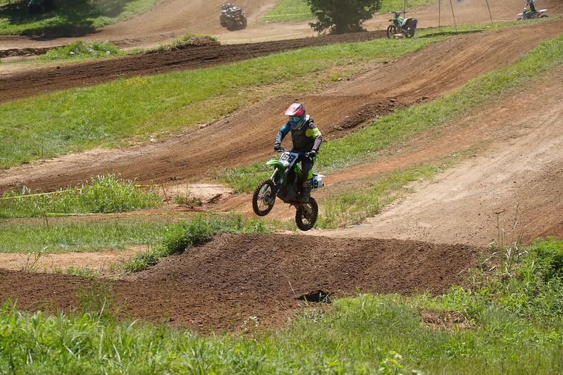FCA Motocross camp 20170762day2.JPG