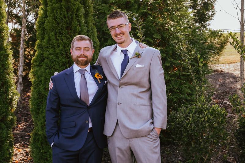 Cox Wedding-147.jpg