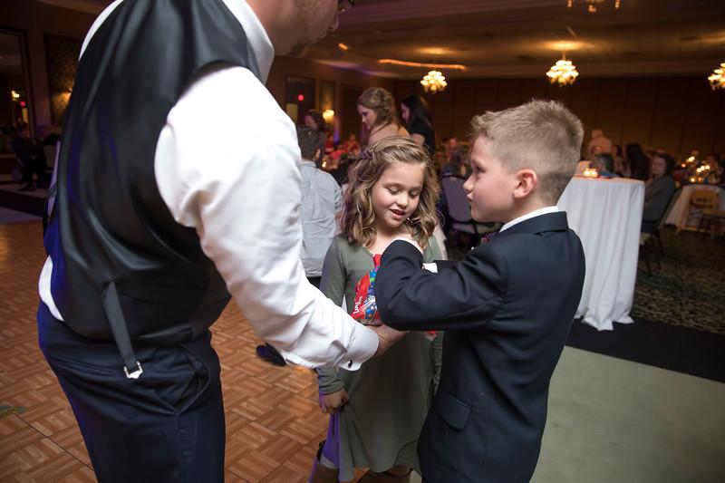 Amanda & Tyler Wedding 0743.jpg
