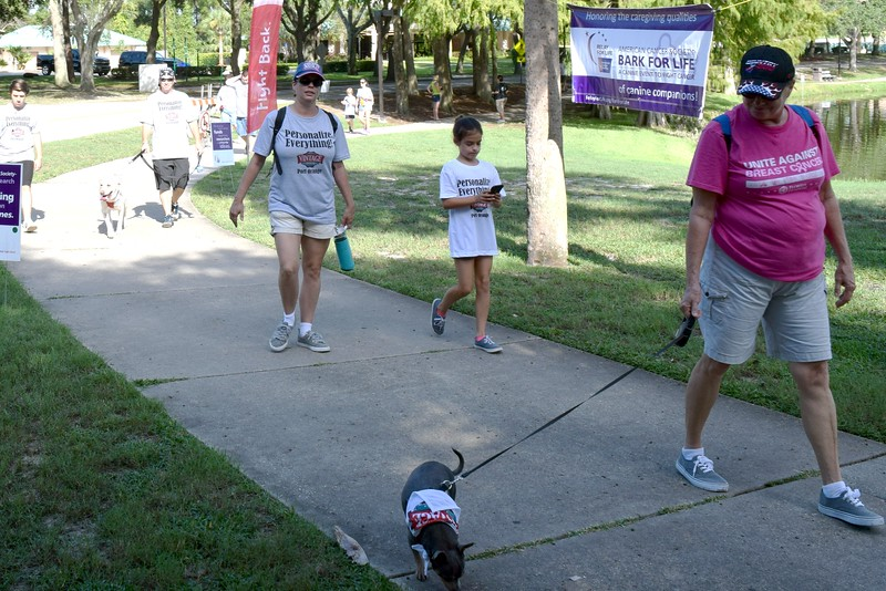 2016 Volusia Co Bark For Life (117).JPG