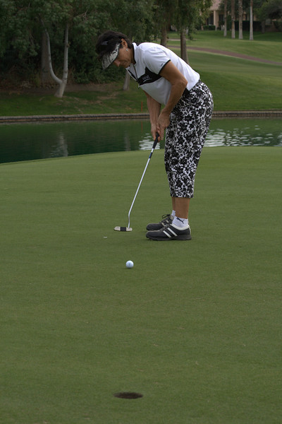LPGA National Team Championship 149.jpg