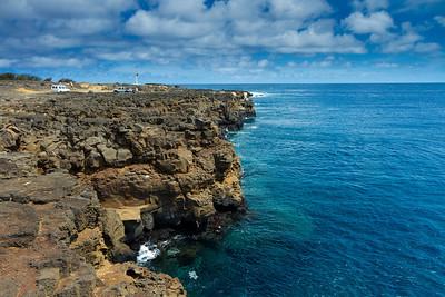 Hawaii trip 2010