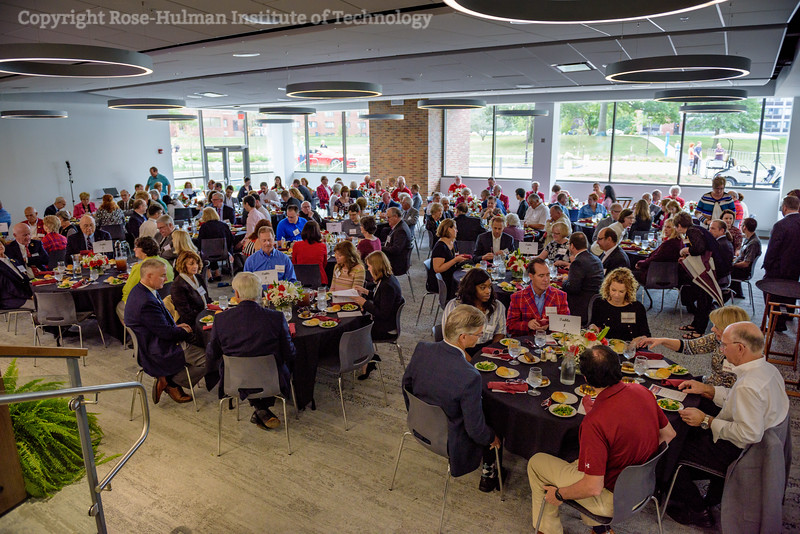 RHIT_Homecoming_2017_Heritage_Society_Lunch-21026.jpg