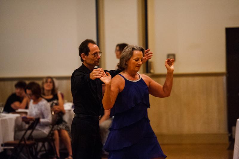 Dance_masters_2016_comp-0187.JPG