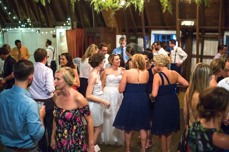 Garrett & Lisa Wedding (735).jpg