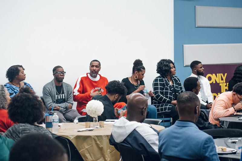 9 November 2019 Black Men and Women's Summit Luncheon-4254.jpg