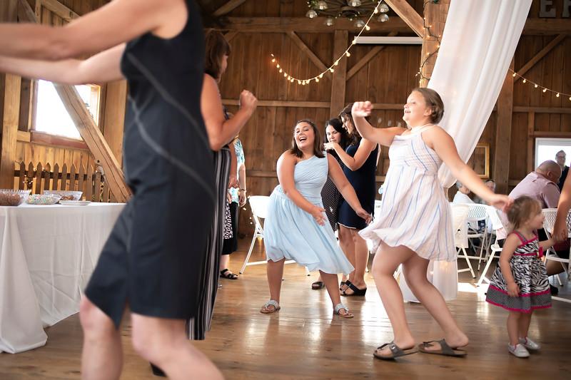 Morgan & Austin Wedding - 583.jpg