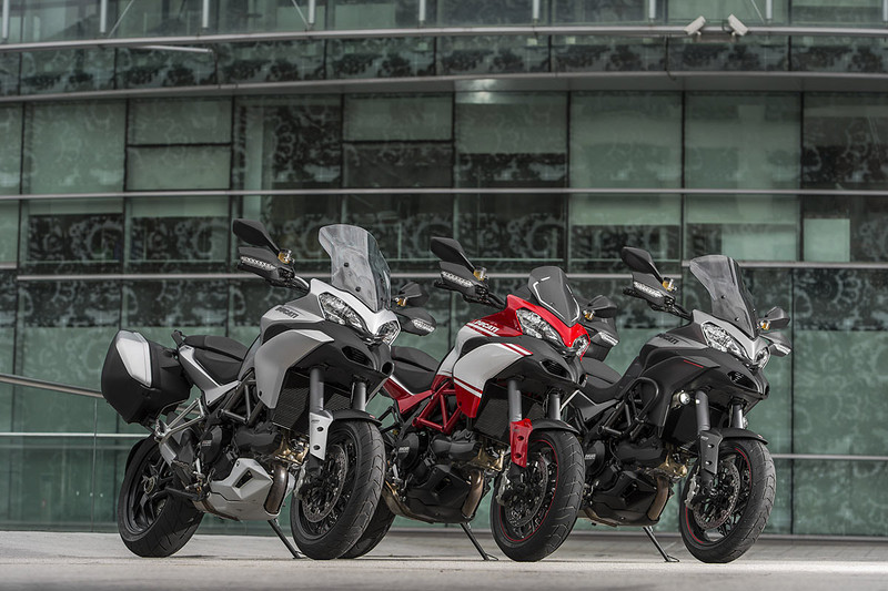 2013_multistrada_1200_model_range.jpg