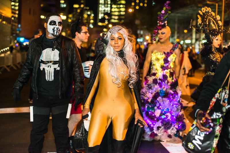 10-31-17_NYC_Halloween_Parade_219.jpg