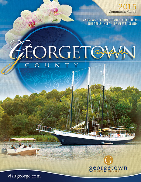 Georgetown NCG 2015 - Cover (2).jpg