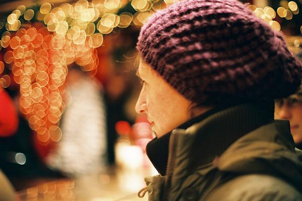 101126 Weihnachtsmarkt