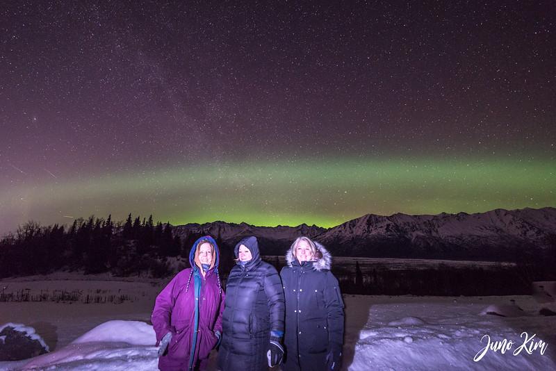 2019-03-02_Northern Lights-6106666-Juno Kim.jpg