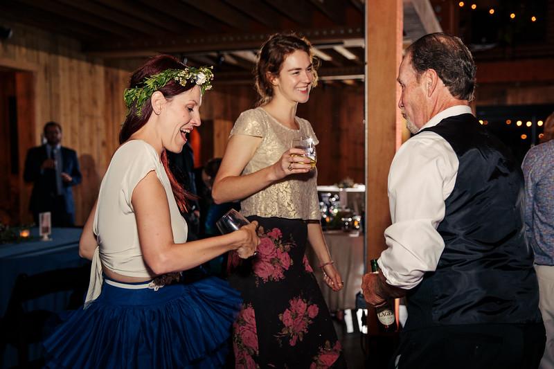 944-CK-Photo-Fors-Cornish-wedding.jpg
