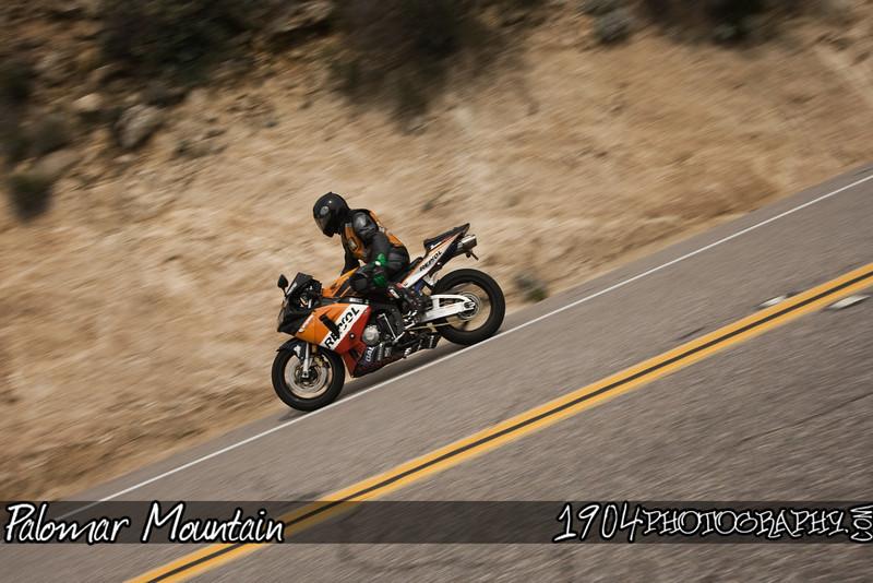20090221 Palomar Mountain 085.jpg