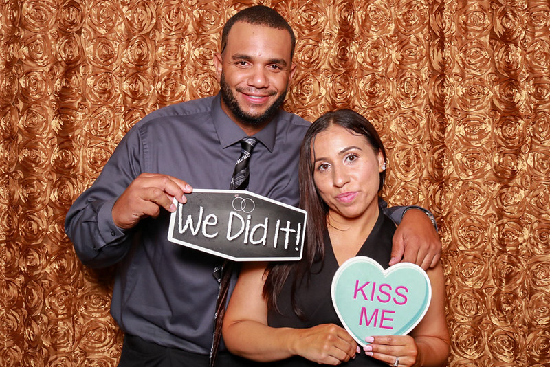 Orange County Photo Booth Rental, OC,  (167 of 346).jpg