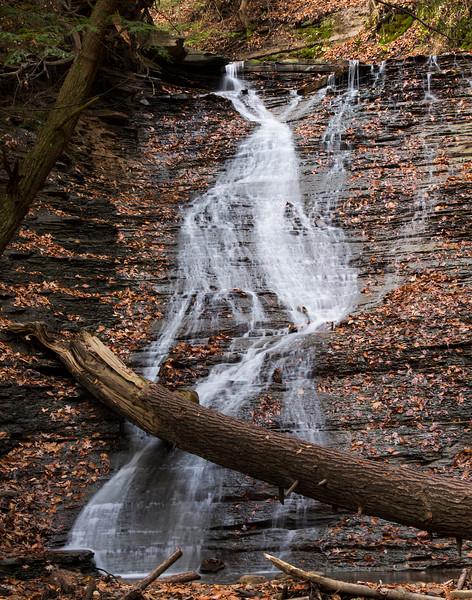 unknown falls 01.jpg
