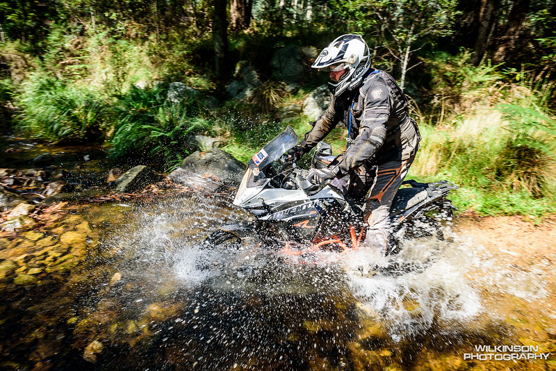 2016 KTM Adventure Rally-132.jpg
