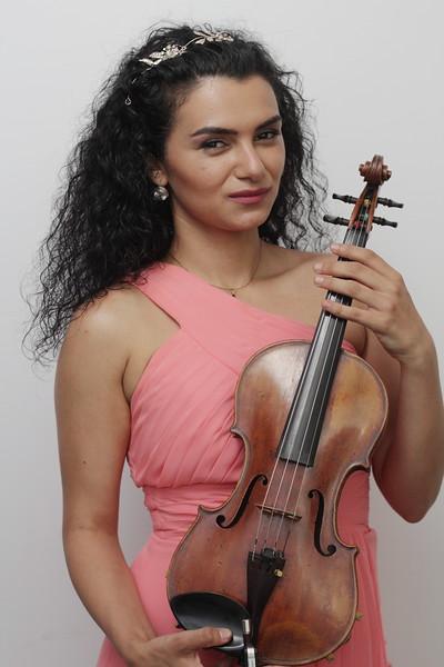 Nune Melik