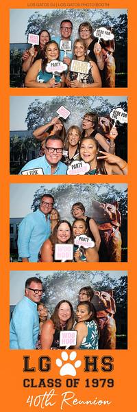 LOS GATOS DJ - LGHS Class of 79 - 2019 Reunion Photo Booth Photos (photo strips)-60.jpg