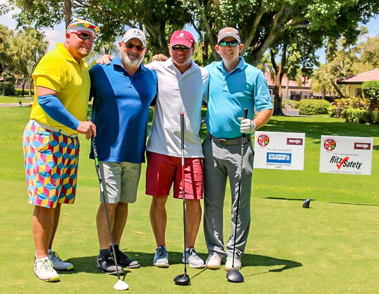 2019 PBS Golf Fundraiser -Wendy (115 of 139).jpg