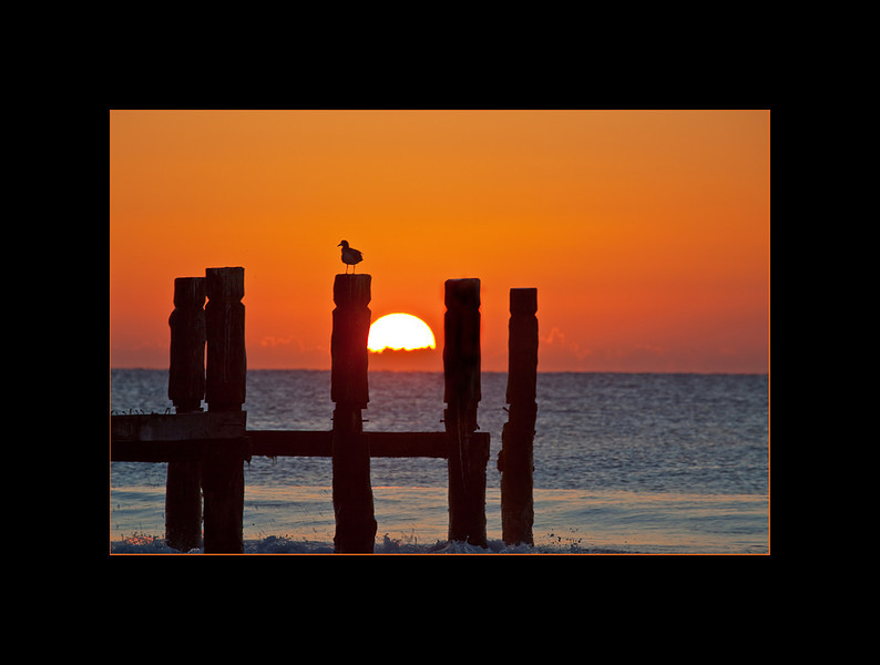 sunrise 2 small.jpg