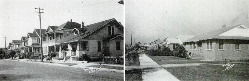 Black-Residences-2.jpg