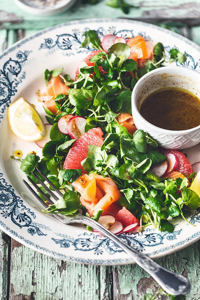 salade cresson 3.jpg