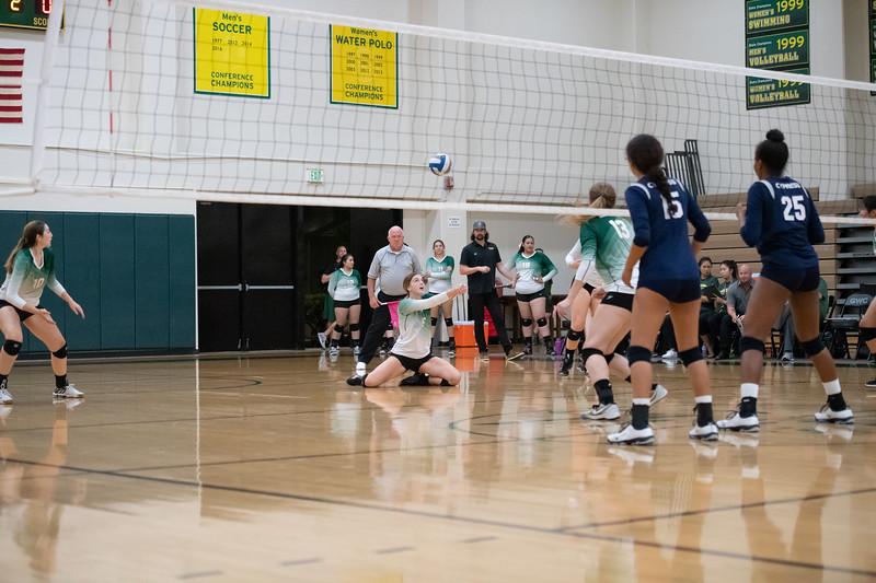 W-Volleyball-2018-10-03-6566.jpg