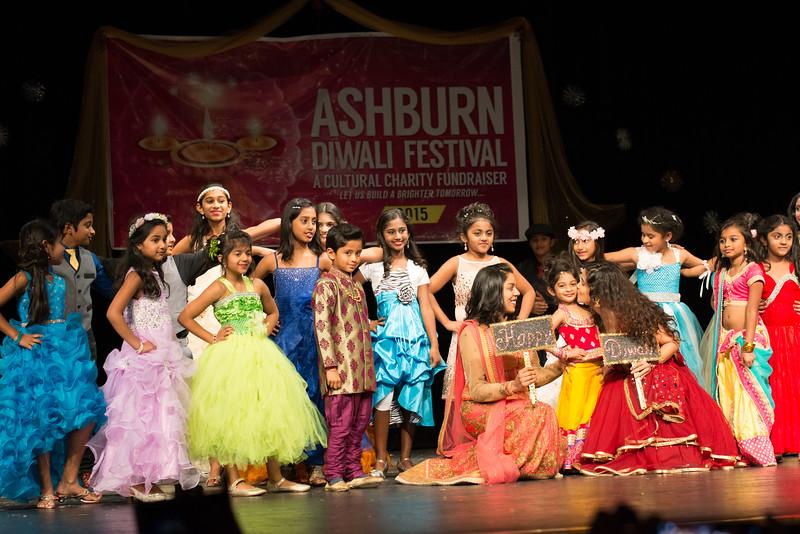 ashburn_diwali_2015 (224).jpg
